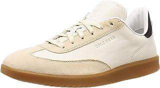 Cole Haan Grandpro Turf 男式运动鞋