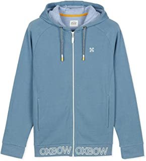 OXBOW 男士 N1stari 冬季配件套装