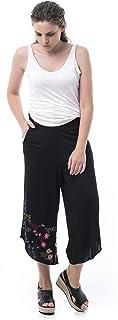 Mamatayoe Lacock Palazzo 女士长裤