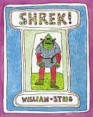 Shrek! (English Edition)