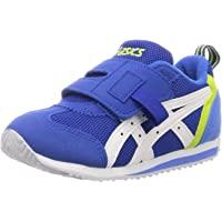 ASICS 亚瑟士 儿童 运动鞋 休闲鞋 IDAHO Mini KT-ES 包含日亚限定色 1144A083/1144A…