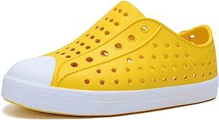 EQUICK 中性浴室拖鞋防滑优质淋浴鞋休闲凉鞋地板拖鞋 适用于卧室游泳沙滩宿舍