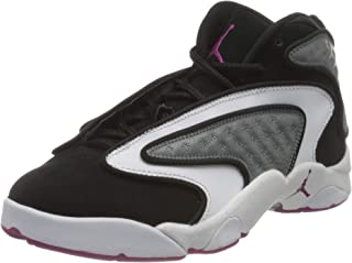 Nike 耐克 男士 WMNS Air Jordan Og 篮球鞋