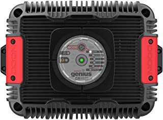 NOCO Genius GX4820 48伏20安培工业电池充电器
