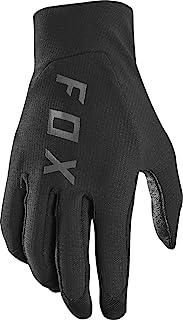 Flexair Glove 火焰红 XL 黑色 23938_001_XL