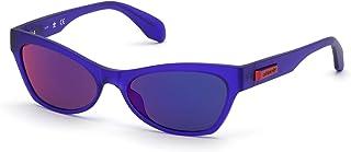 adidas 阿迪达斯女式太阳镜
