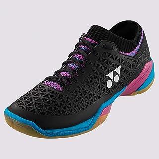 Yonex Eclipsion Z 女式羽毛球鞋