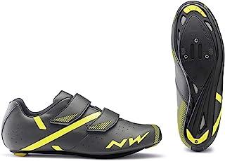NORTHWADE 男式 Sapatos Est Nw Jet 2 骑行运动鞋