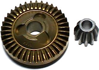 Bosch 博世零件 1607000V44 齿轮套装