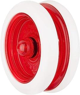 Henrys A00030-0103 - 悠悠球老虎蛇,白色/红色(多种颜色)