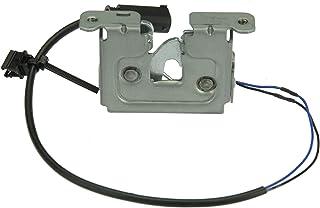 URO Parts 51237308068 引擎盖锁组件 右侧