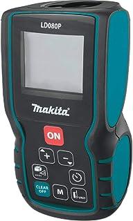 Maxita 激光测距仪 ld080pi