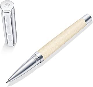 Staedtler 高级Corium Simplex 中性笔米色