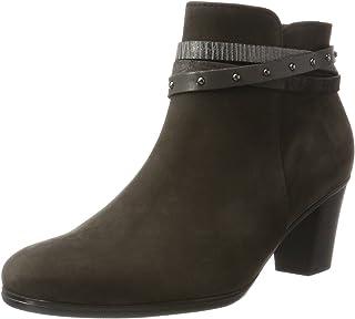 Gabor 女装基本款靴