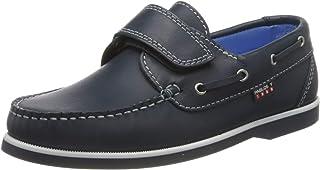 Pablosky 男童126720 靴子