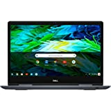 Dell Inspiron Chromebook 2 合 1 14 C7486-14 英寸全高清触控屏 - i3-813…