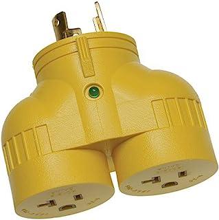 Arcon 11828 发电机 电源电缆 Quantity 1 11828