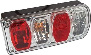 XLC 中性 - 成人照明 - 2339000012 照明,黑色,均码