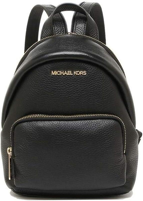 Michael Kors 迈克科尔斯 ERIN系列 小号女式双肩包 2.6折$89.98 海淘转运到手约¥626