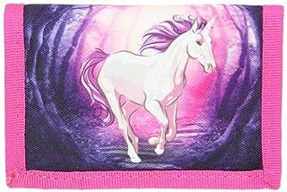 """儿童钱包 """"Magic Unicorn"""""""