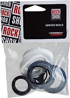 RockShox 中性 - 成人 叉子 服务套装 叉子