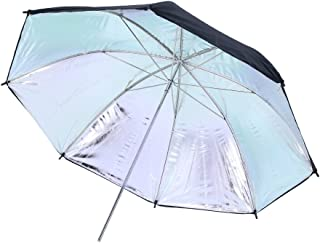 ROLLEI PRO 83cm 反射器雨伞 -