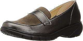 [Filac 长靴 8513414 女款