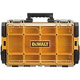 DEWALT 得伟 Tough System 工具收纳盒 (DWST08202)