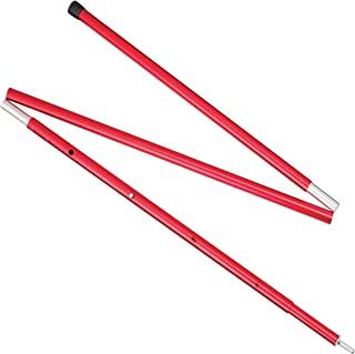 MSR 帐篷配件 Adjustable Poles 可调节杆