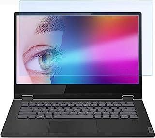 14 英寸蓝光屏幕保护膜笔记本电脑防眩光过滤器*保护蓝色阻挡屏幕保护膜适用于 14 英寸显示器 16:9 笔记本电脑(适用于 14 英寸笔记本电脑)