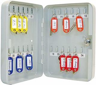 Wedo 102 52437X 24 钥匙柜