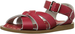 Hoy Salt Water 凉鞋 原创凉鞋