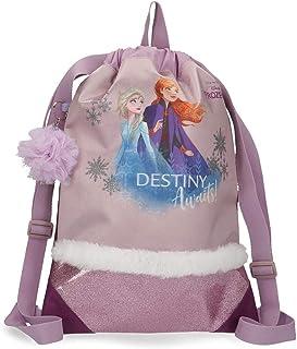 Destiny Awaits 覆盖 多种颜色 Bag Backpack Bag Backpack