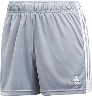 adidas 阿迪达斯 女式 Tastigo 19 短裤
