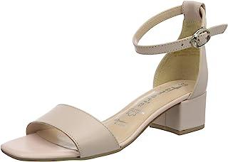 Tamaris 1-1-28289-36 女士凉鞋