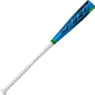 Easton Speed -10 美国认证青年棒球棒,2 5/8 桶,26/16,YBB22SPD10