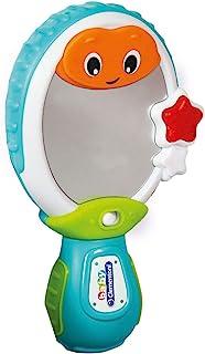 Clementoni 17351 婴儿互动镜