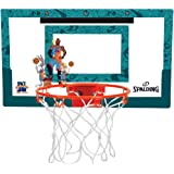 SPALDING 斯伯丁 篮球 小物件 板条 SLAM JAM