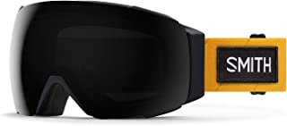 Smith Optics SMITH M I/O MAG W/XTRA CHROMA STORM GOGGLE