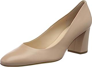 HÖGL Studio 50 0-125000 女士高跟鞋