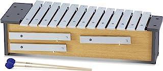 铃木音乐金属琴 (MPA-16)