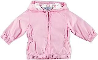 bimbus 婴儿男孩运动夹克