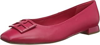 HÖGL 女士 Petty 芭蕾舞鞋