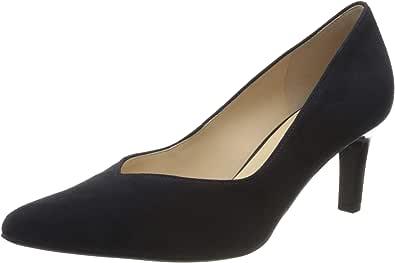 högl 2- 186722,女式高跟鞋