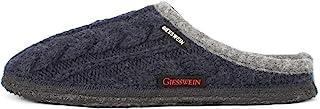 Giesswein 女式 Neudau 拖鞋