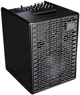 Acus One For Strings 8 V2 黑色