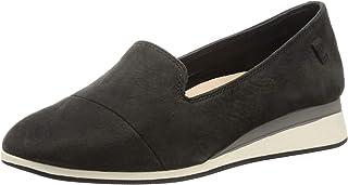 Hashepy 鞋 L-06178003 女士
