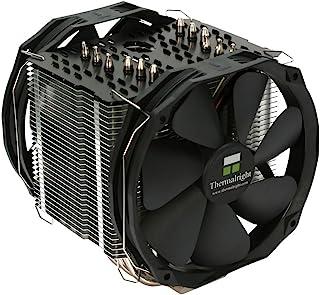 Thermalright CPU冷却器 Dualan 侧流 散热管结构 Macho X2
