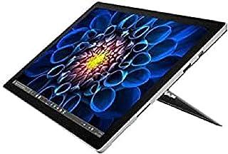 Microsoft 微软 Surface Pro i5 128/8G W10P