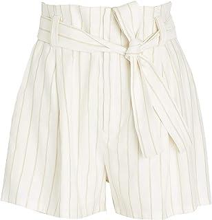 PAIGE 女士短裤